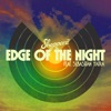 Edge of the Night (Spanish Language Version) [feat. Sebastián Yatra] - Single, Sheppard