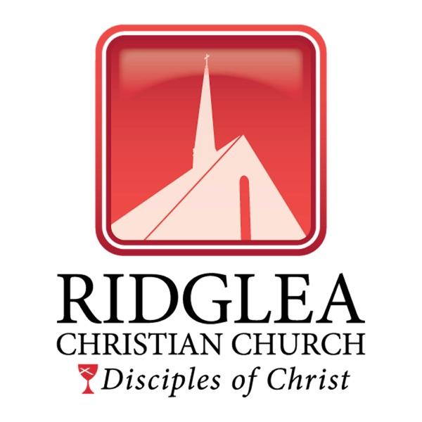 Ridglea Christian Church Sermon Podcast