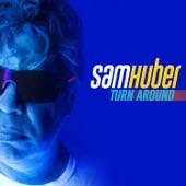 Sam Huber - New York #1