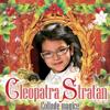 Colinde Magice - Cleopatra Stratan
