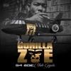 G4 Zoe: Male Gigolo (Deluxe Edition), Gorilla Zoe