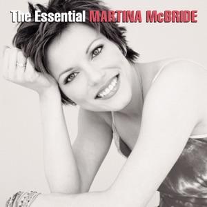 Martina McBride - 'Til I Can Make It On My Own - Line Dance Choreographer
