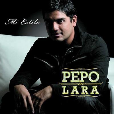 Mi Estilo - Pepo Lara