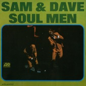 Sam & Dave - Rich Kind of Poverty