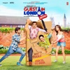 Guest iin London Original Motion Picture Soundtrack