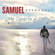 Me Conecta al Cielo - Samuel Hernandez