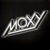 Moxy - Moon Rider