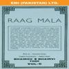 Raag Mala Vol. 6