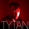 Tytan - Jaya artwork