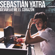 Devuélveme El Corazón - Sebastián Yatra