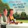 Ellen Berg - Ich schenk dir die Hölle auf Erden: (K)ein Trennungs-Roman