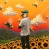 Download Tyler, The Creator Ringtones