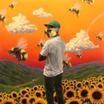 Tyler, The Creator - Where This Flower Blooms (feat. Frank Ocean)