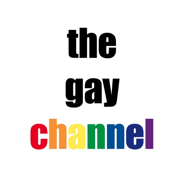 The Gay Channel