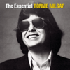 The Essential Ronnie Milsap - Ronnie Milsap