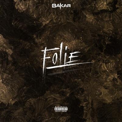 Folie - Single - Bakar