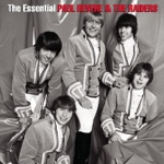 Paul Revere & The Raiders - Let Me!