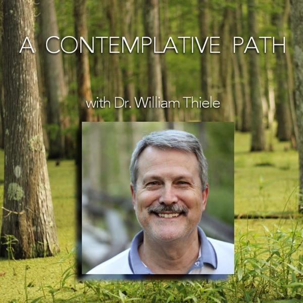 A Contemplative Path
