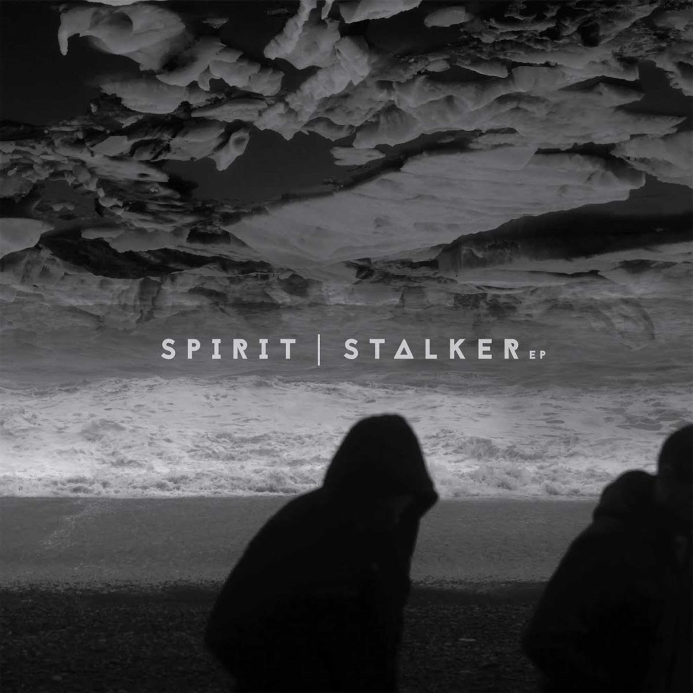 Stalker - Single