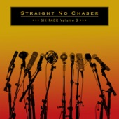 Straight No Chaser - Total Eclipse of the Heart