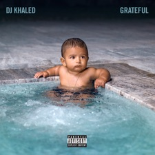I'm The One by DJ Khaled feat. Justin Bieber, Quavo, Chance the Rapper & Lil Wayne