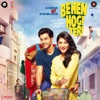 Behen Hogi Teri (Original Motion Picture Soundtrack)