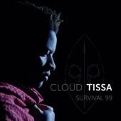 Cloud Tissa - Mr. And Mrs. Brown