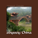 Temple of Confucius - Joseph Daigle
