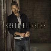 Somethin' I'm Good At - Brett Eldredge