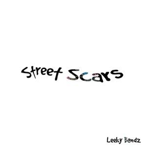 Street Scars - Single Mp3 Download