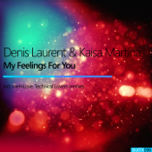 My Feelings for You (Original Vocal Mix)