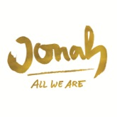 All We Are EP