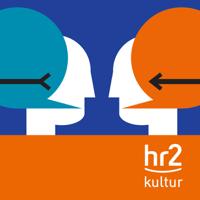 Podcast cover art for hr2 Doppelkopf