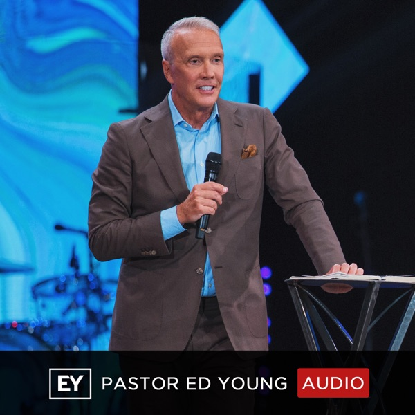 Ed Young Messages :: Audio