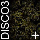 Disco3+