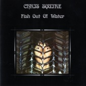 Chris Squire - Lucky Seven