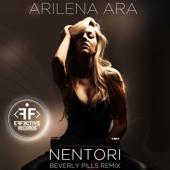 Nëntori (Beverly Pills Remix) - Arilena Ara