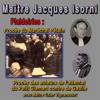 Jacques Isorni - MaГ®tre Isorni plaide : ProcГЁs du MarГ©chal PГ©tain - ProcГЁs de l'attentat du Petit-Clamart illustration