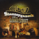 I Had a Hat (Live) - Shanneyganock