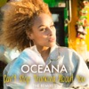Oceana - Can't Stop Thinking About You (Ole Sturm Remix)