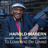 Harold Mabern - Hittin' the Jug