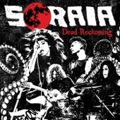Soraia - Quicksand