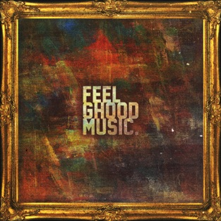 Feelghood – Various Artists