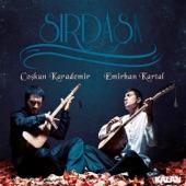 Coşkun Karademir - Dost Ne İçin Beni Zar İncidirsin (feat. Şeyhmus Fidan)