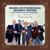 Mark Kuykendall, Bobby Hicks & Asheville Bluegrass - Zuma Swing