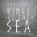 Kings of the Sea - Karliene