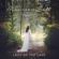 "Ellens Gesang III, Op. 52 No. 6, D. 839 ""Ave Maria — Hymne an die Jungfrau"" - Maureen Batt & Simon Docking"