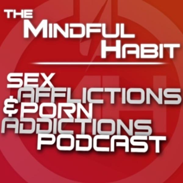 Real sex addiction