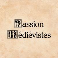 Passion Médiévistes podcast
