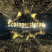 Schlagersterne (Schlager & Discofox Hits 2017)